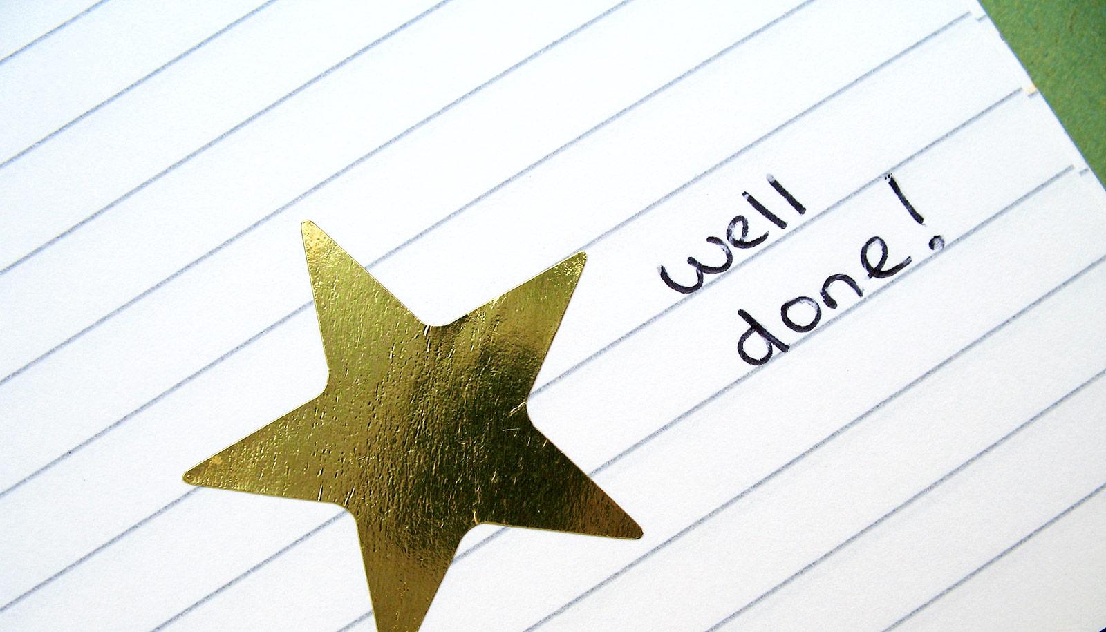 Despre cum recompensele nu construiesc motivația