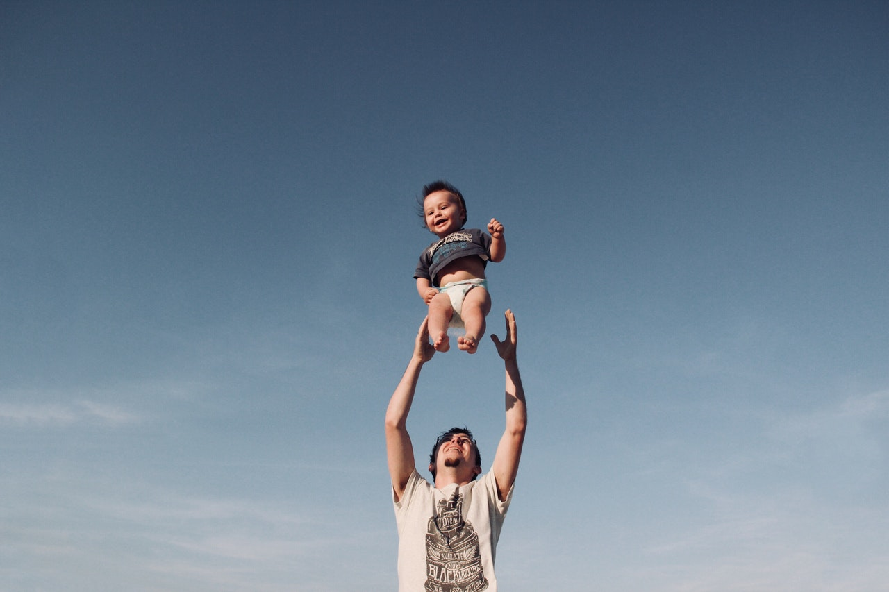 How To Support Independence In a Child?